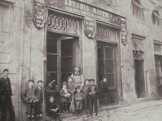 biscottificio-mattei-fine-1800