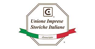 biscottificio-mattei-unione-imprese-storiche-italiane