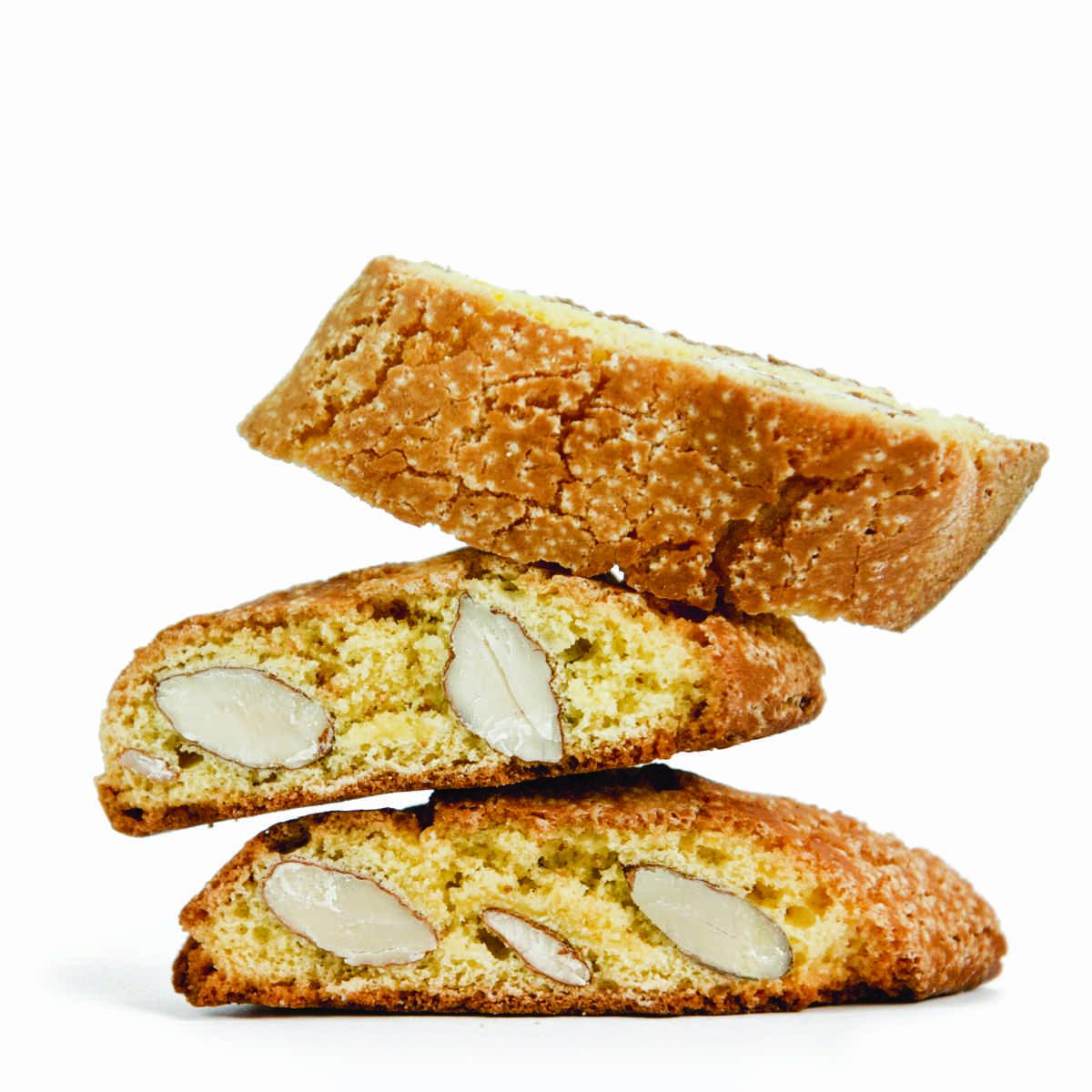 biscotti-prato-antonio-mattei-biscuits