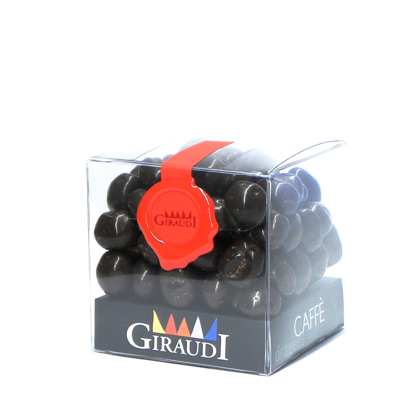 Giraudi dragees caffe – Giraudi coffee chocolate – Gustorotondo – Italian food boutique