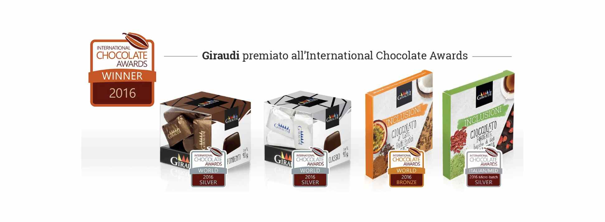 giraudi-intenrational-chocolate-awards