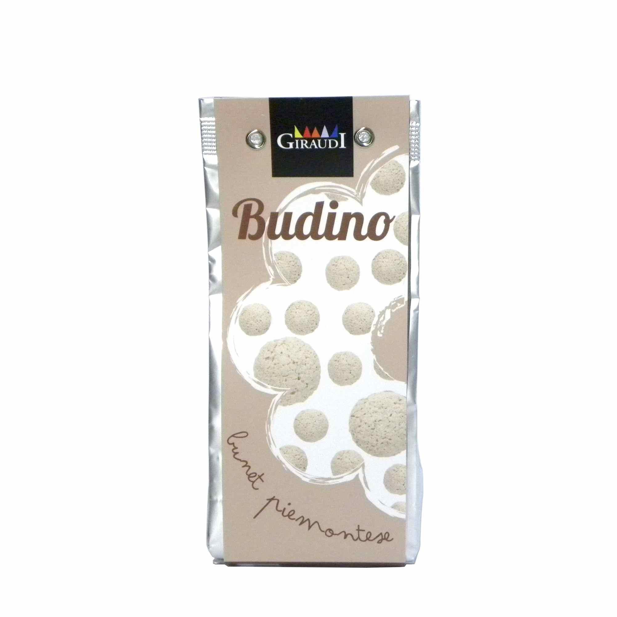 Giraudi_Budino_Bunet_Gustorotondo_fronte