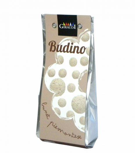 Giraudi-Budino-Bunet