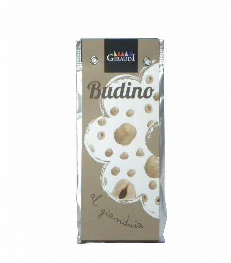 gianduia-budino-pudding-giraudi