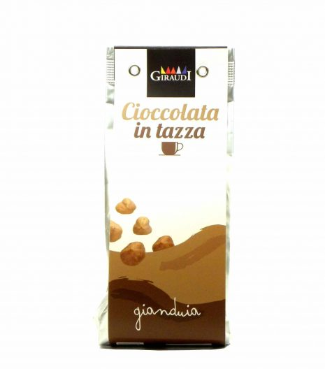 giraudi-cioccolata-gianduia-hot-chocolate