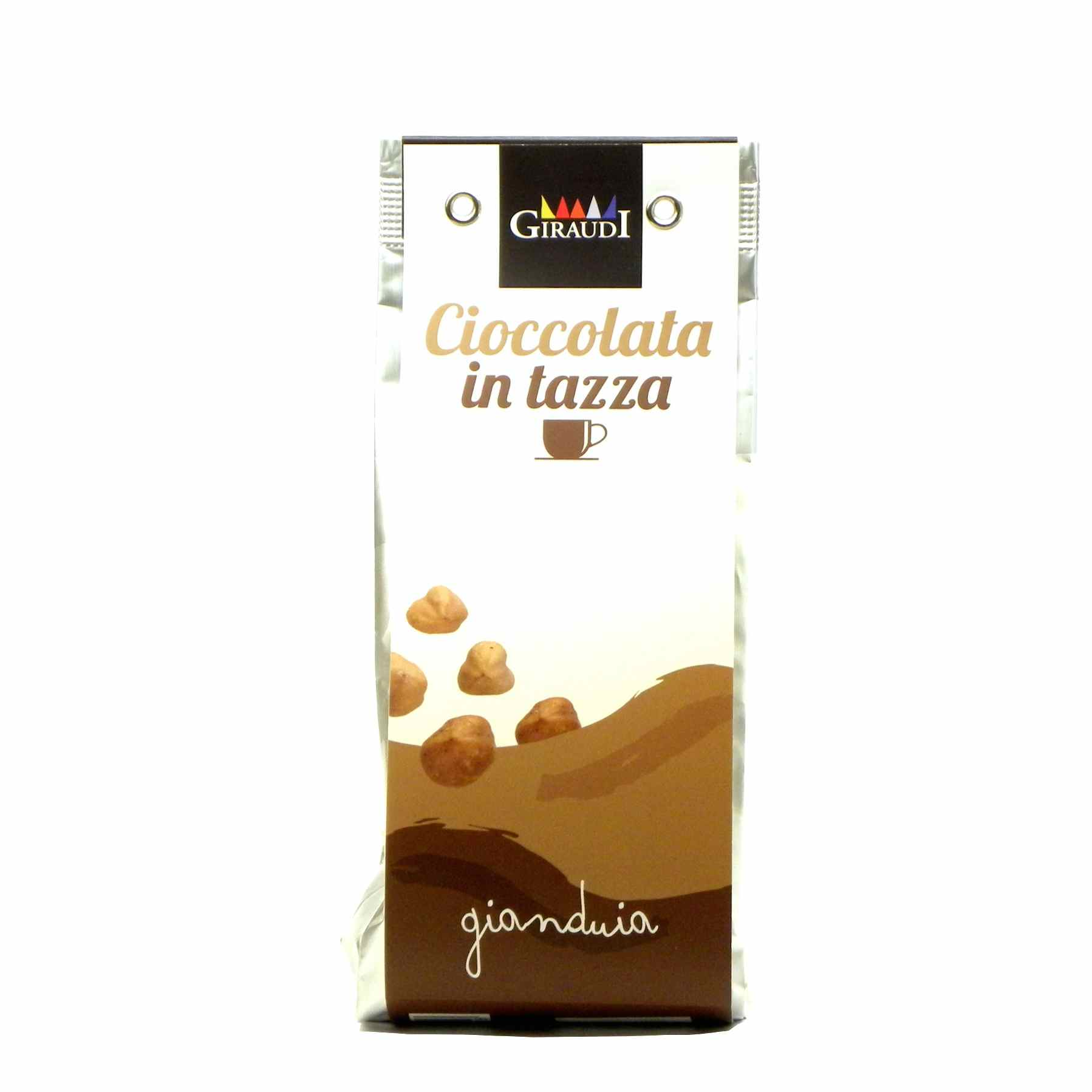 Giraudi_Ciocolata_Gianduia_Gustorotondo_FRONTE