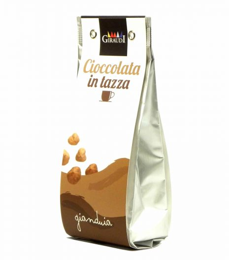 giraudi-hot-chocolate-cioccolata