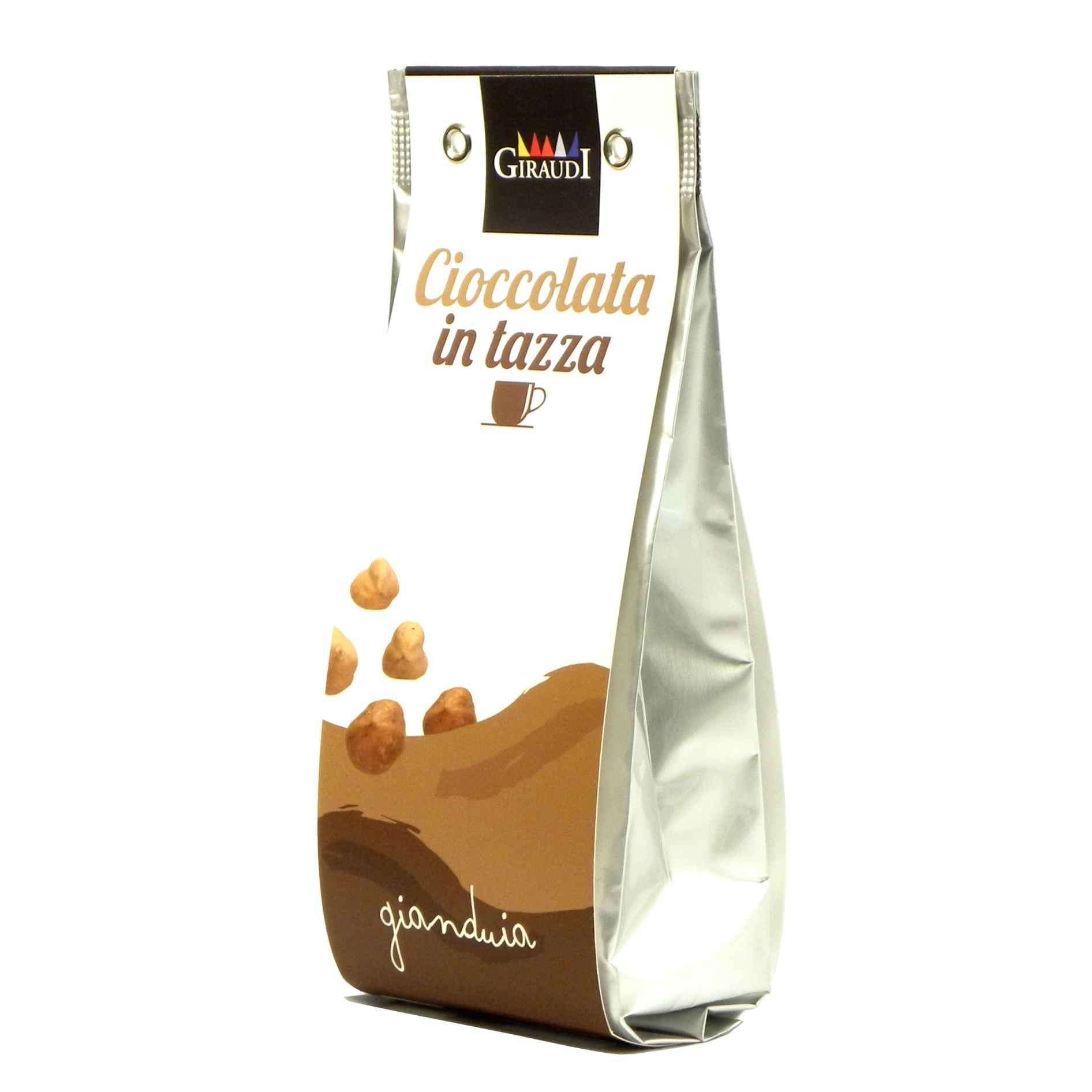 Giraudi_Ciocolata_Gianduia_Gustorotondo_LATO