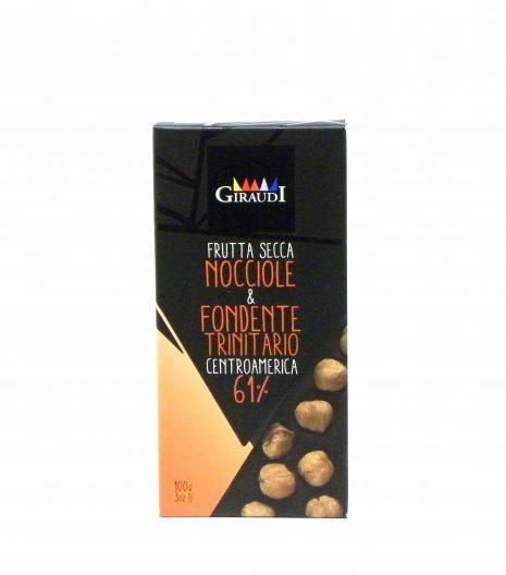 giraudi-tavoletta-hazelnuts-nocciole-cioccolato-chocolate-bar