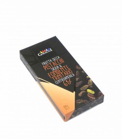 giraudi-tavoletta-cioccolato-pistacchio-chocolate-bar-pistachio