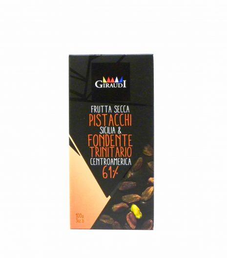 chocolate-bar-tavoletta-cioccolato-pistacchi-pistachios-giraudi