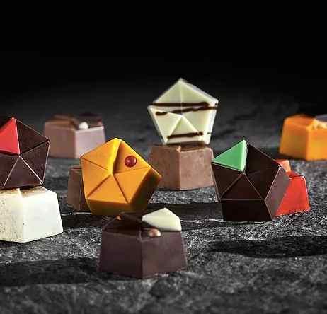 pentagoni-giraudi-cioccolato-artigianale