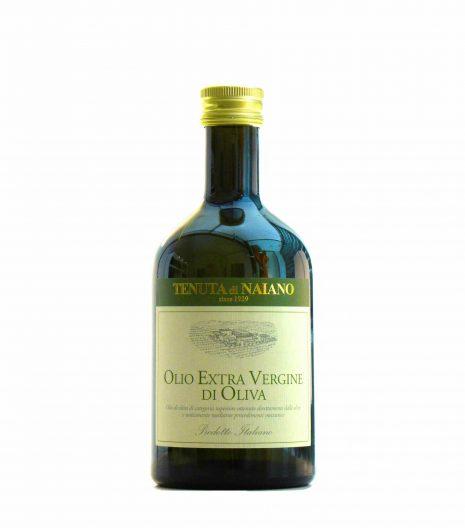Bellora Tenuta di Naiano Olio Extravergine di oliva - Bellora Tenuta di Naiano Extra Virgin Olive Oil - Gustorotondo - Italian food boutique
