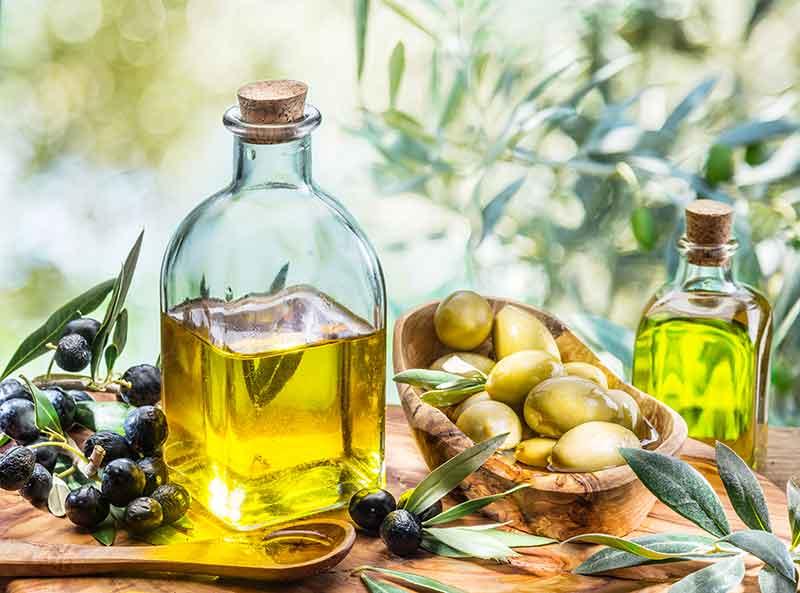 extravirgin-olive-oil - Gustorotondo