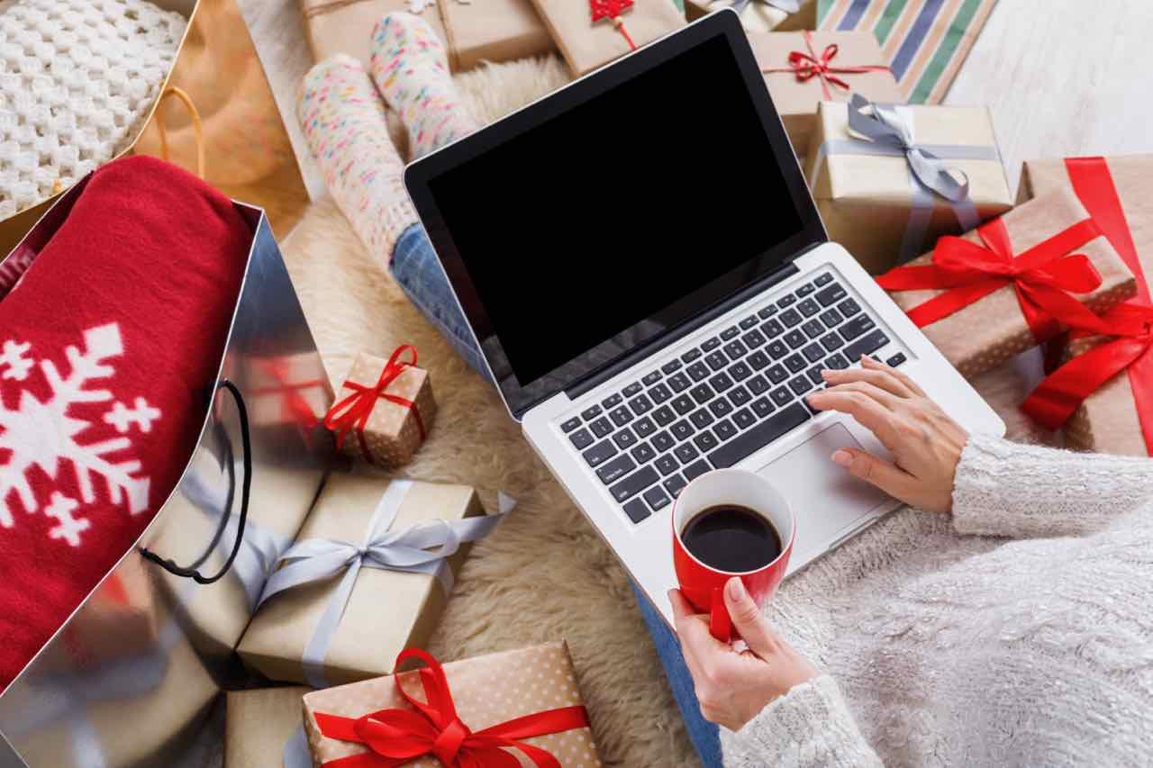 Spesa online di regali - Shop online gift - Negozio online regali - Gustorotondo - Italian food boutique