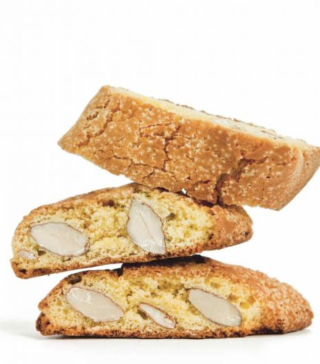 mattei biscotti di prato - cantucci - gustorotondo - italian fine food online - prodotti tipici italiani online