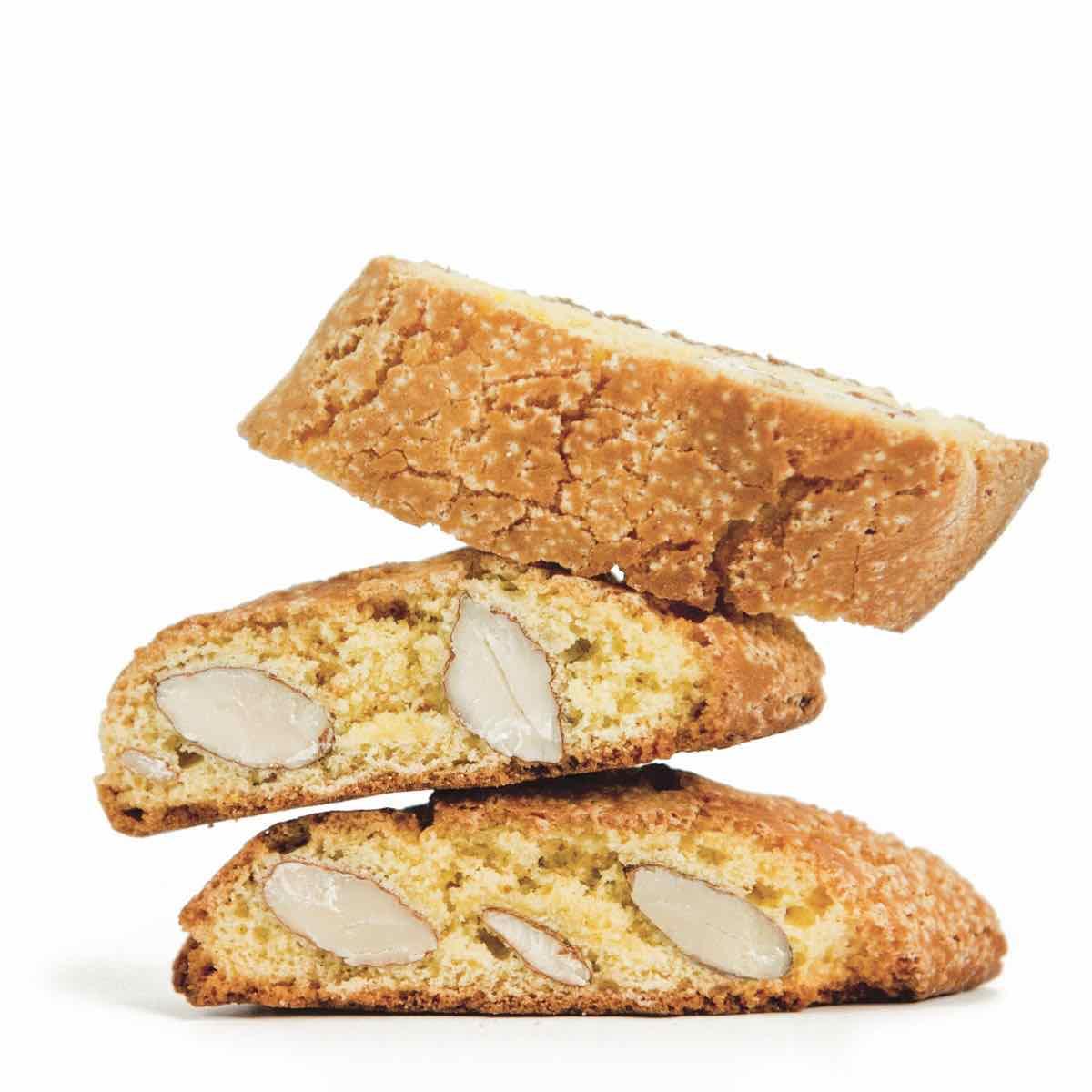 mattei biscotti di prato – cantucci – gustorotondo – italian fine food online – prodotti tipici italiani online
