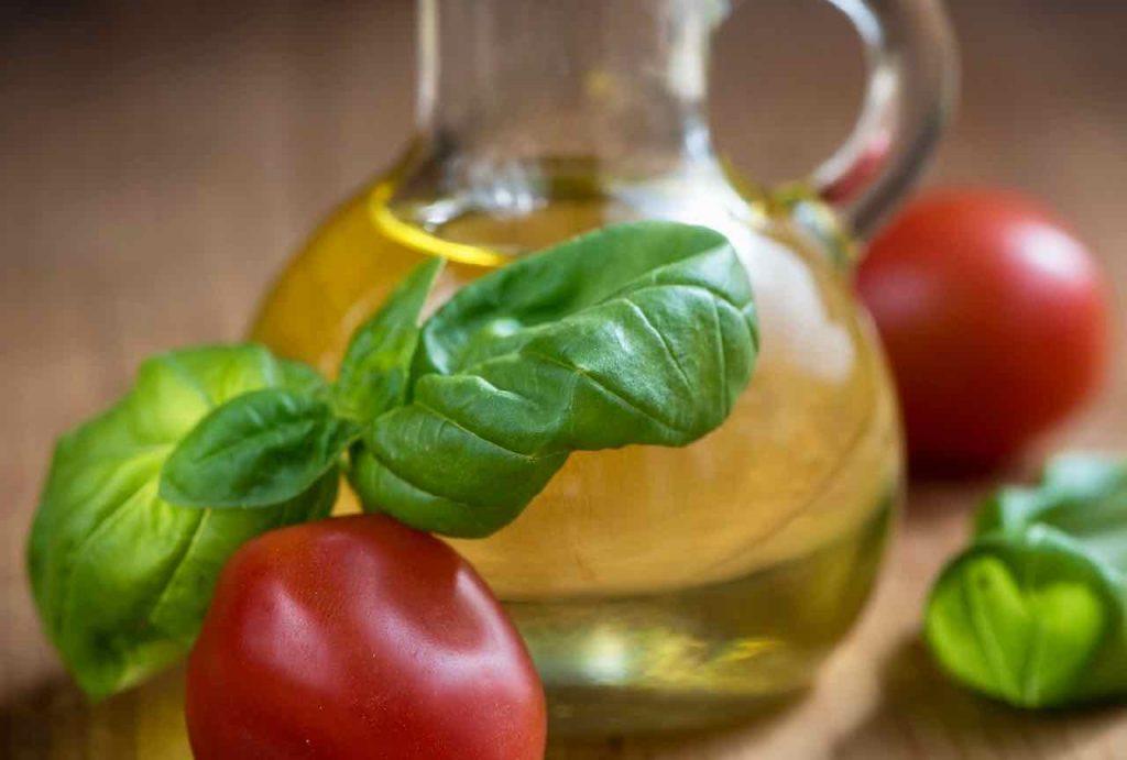 olio evo - evo-oil - Gustorotondo Italian food boutique - I migliori cibi online - Best Italian food online - spesa online