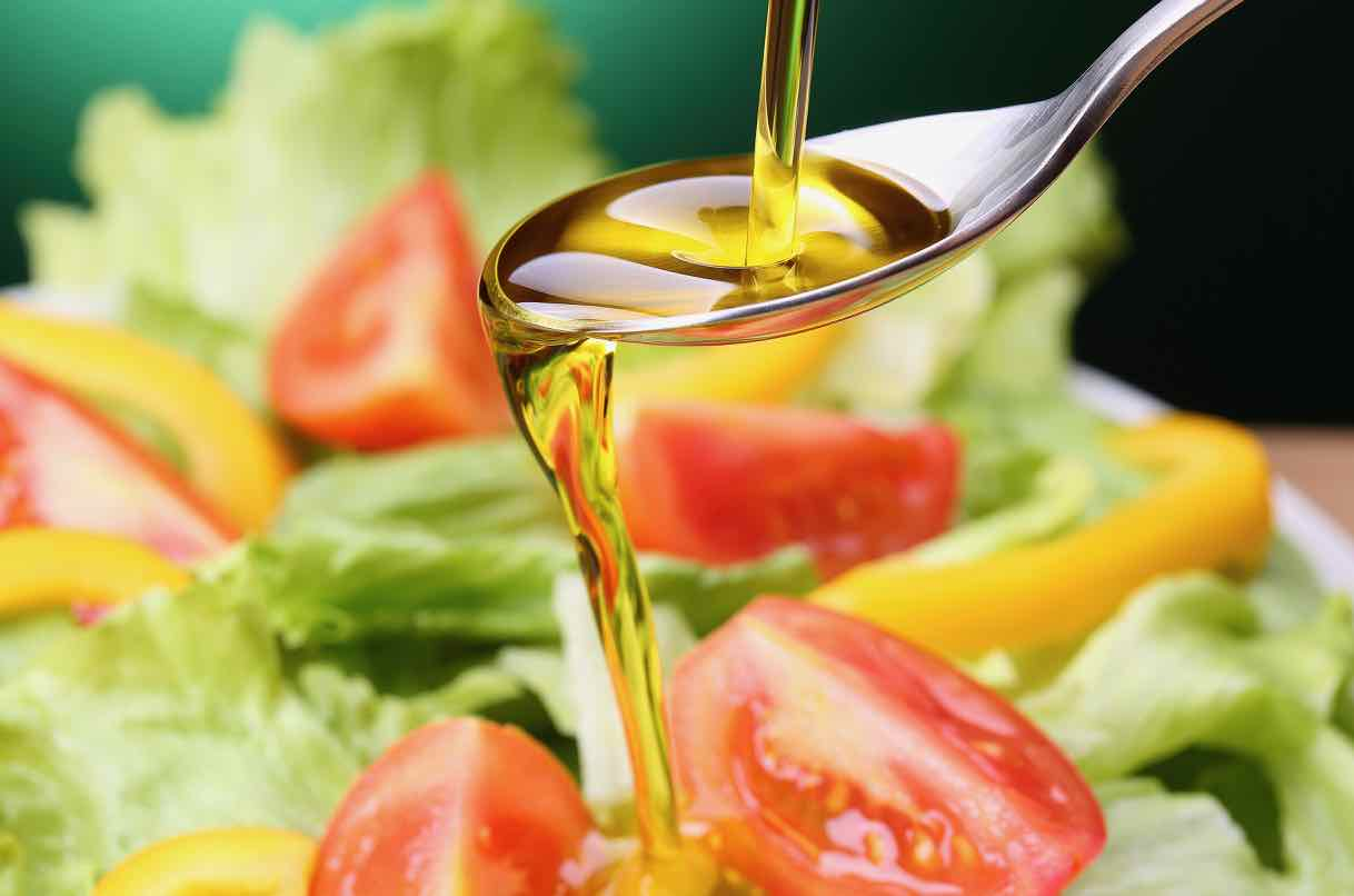 olio extravergine di oliva toscano - tuscan extra virgin olive oil - Gustorotondo Italian food boutique - I migliori cibi online - Best Italian food online - spesa online