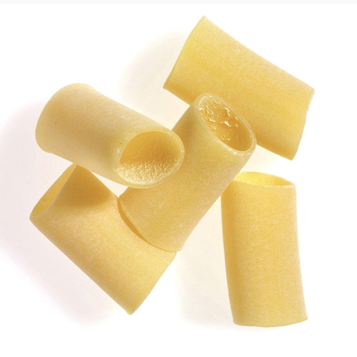 Paccheri Benedetto Cavalieri – Italian pasta – Gustorotondo Italian food boutique – I migliori cibi online – Best Italian foods online – spesa online