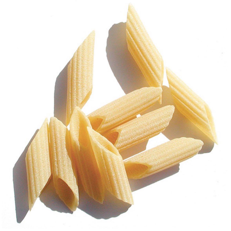 Penne rigate Benedetto Cavalieri – Italian pasta – Gustorotondo Italian food boutique – I migliori cibi online – Best Italian foods online – spesa online