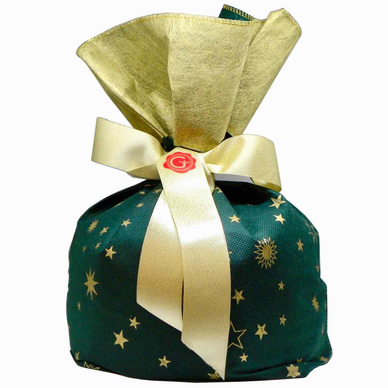 Panettone Natale 2018 – Panettone Christmas 2018 – Gustorotondo Italian food boutique – I migliori cibi online – Best Italian foods online – spesa online