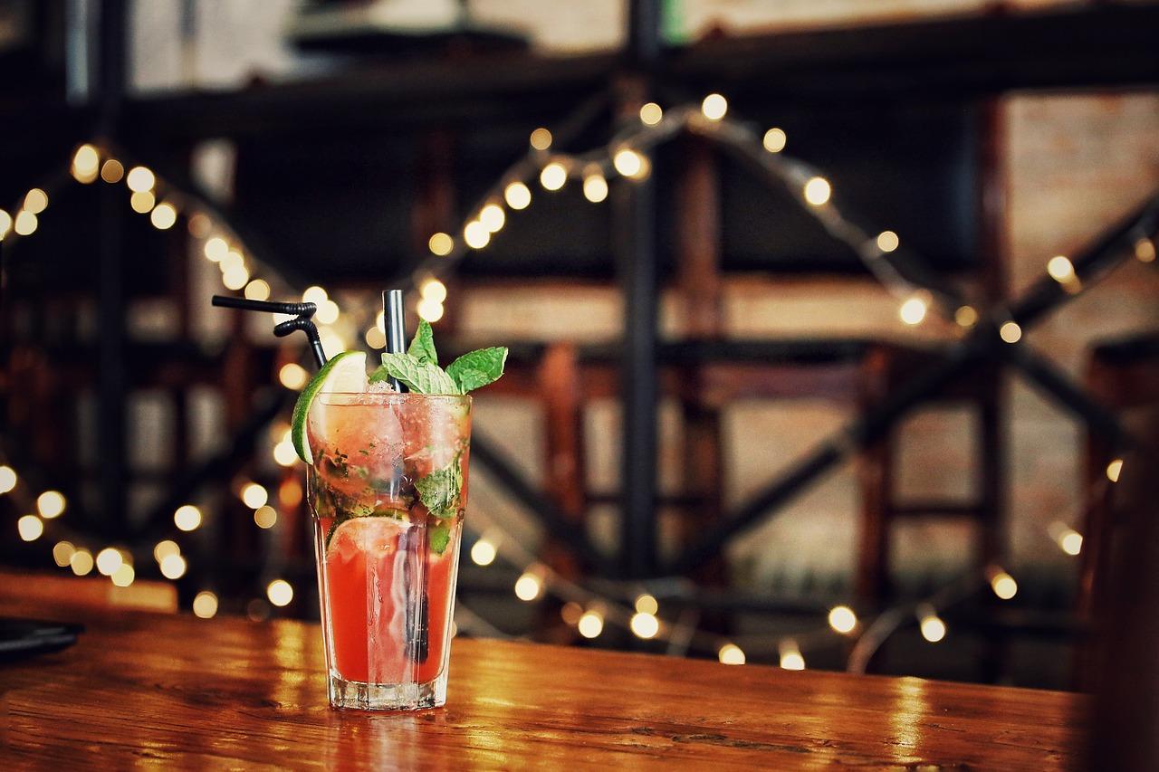 Cocktail di Natale e Capodanno - Gustorotondo Italian food boutique - I migliori cibi online - Best Italian foods online - spesa online