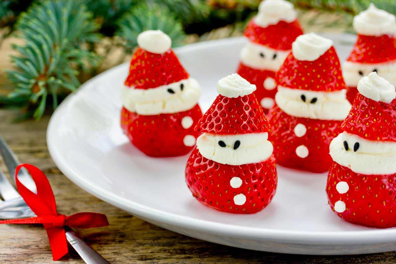 Natale-2018-ricette - Gustorotondo Italian food boutique - I migliori cibi online - Best Italian foods online - spesa online