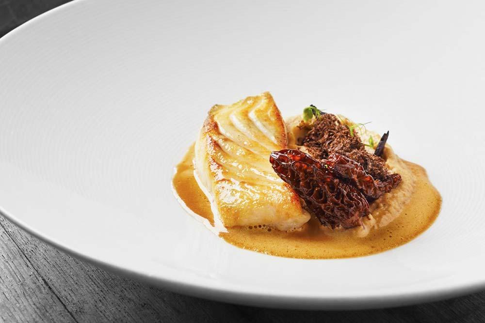ristoranti stellati 2019 - Gustorotondo Italian food boutique - I migliori cibi online - Best Italian foods online - spesa online