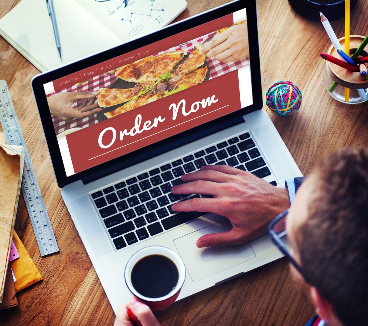 online food- Gustorotondo Italian food boutique - I migliori cibi online - Best Italian foods online - spesa online