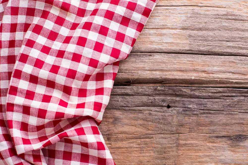 Ristoranti Bib Gourmand 2019 - Gustorotondo Italian food boutique - I migliori cibi online - Best Italian foods online - spesa online