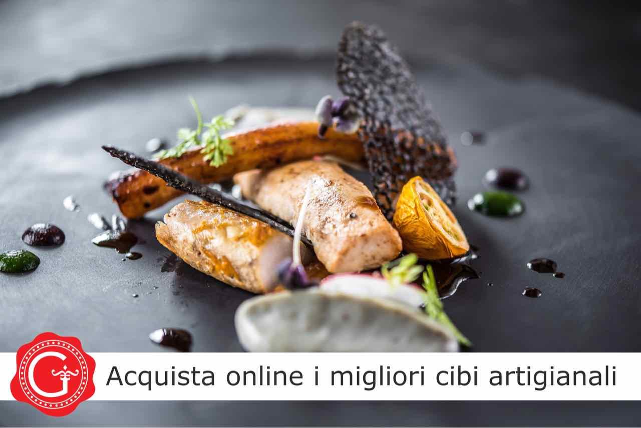 guida ristoranti stellati milano lombardia 2019 - Gustorotondo.it - acquista online i migliori cibi artigianali - best authentic Italian artisan food online