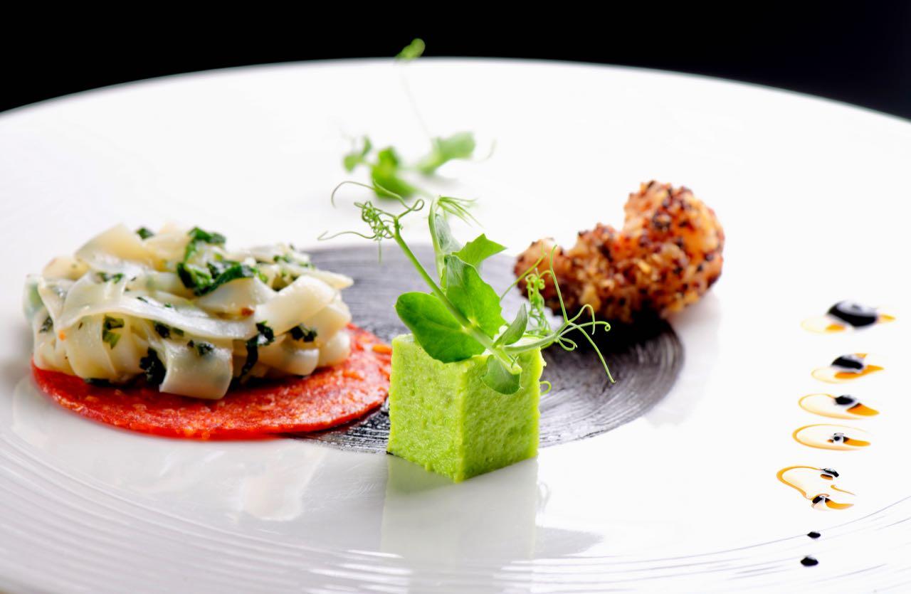 ristoranti stellati Michelin Veneto 2019 - Gustorotondo - Gustorotondo.it online shop - vendita online dei migliori cibi artigianali - best authentic Italian artisan food online