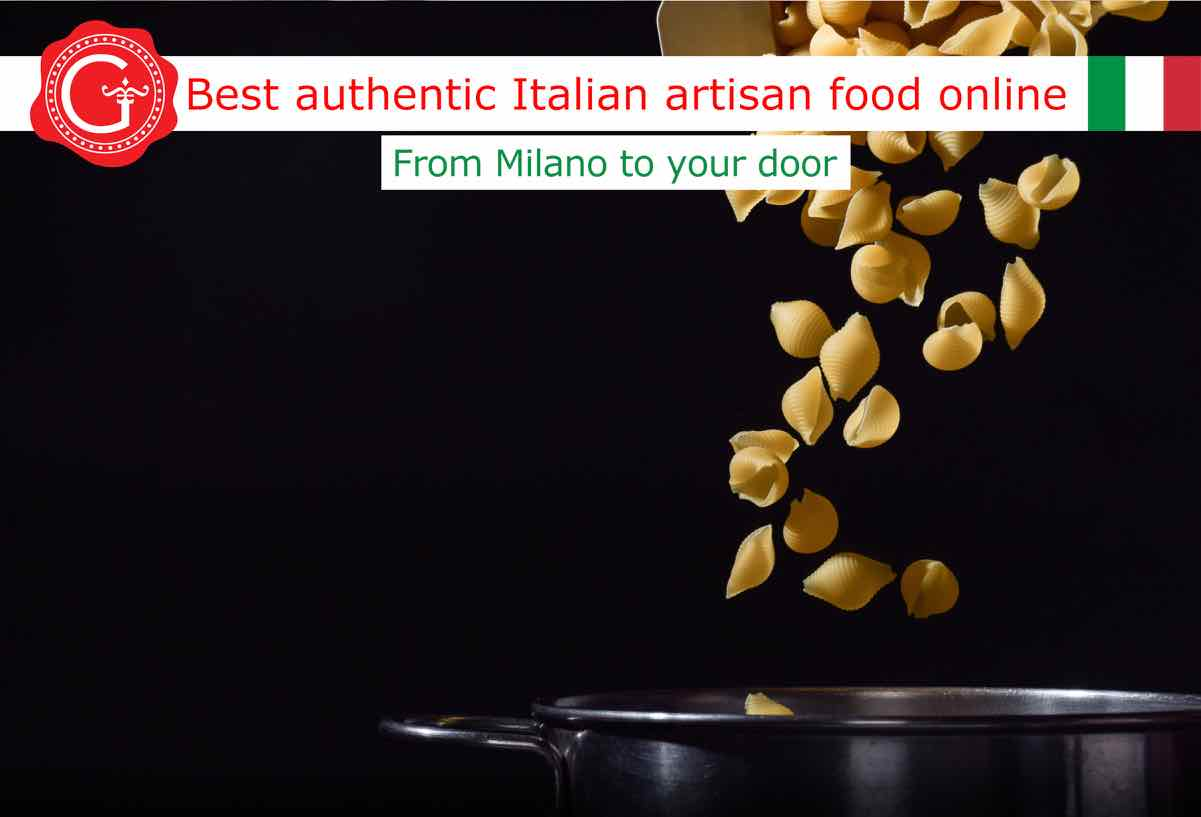 how to cook pasta - Gustorotondo Italian food shop - best authentic artisan Italian food online - vendita online dei migliori cibi artigianali