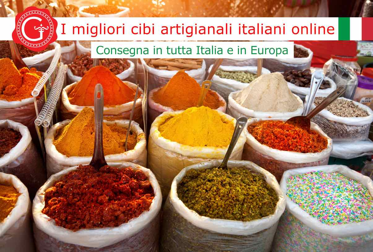 CURRY RICETTE, INGREDIENTI, BENEFICI, ORIGINE