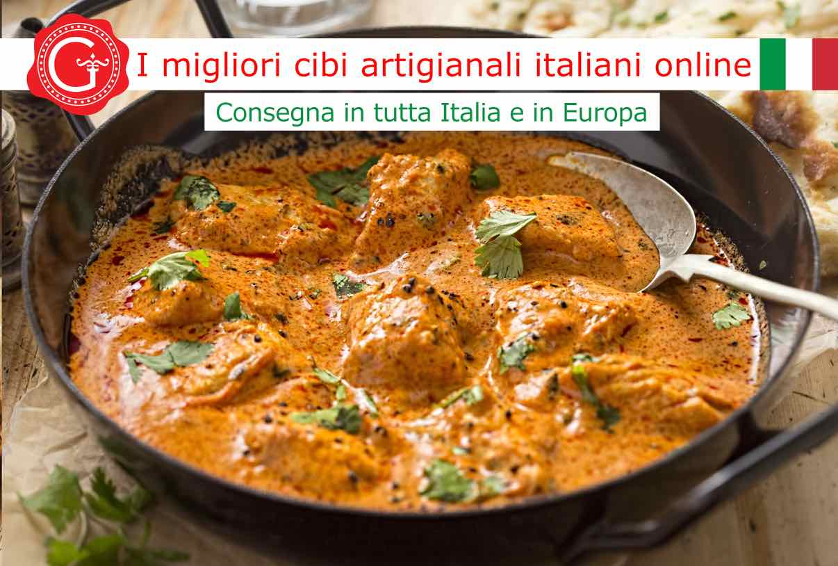 cancro al curry e alla prostata