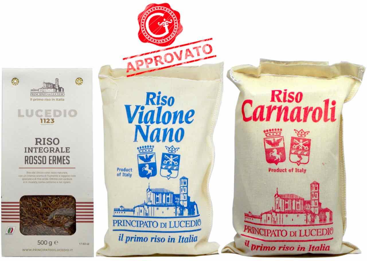 riso nella dieta filippina pdf