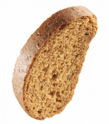 Biscotti della Salute integrali Mattei - Gustorotondo