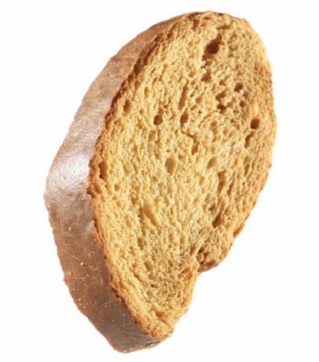 Biscotti della Salute ricetta originale Mattei - Gustorotondo