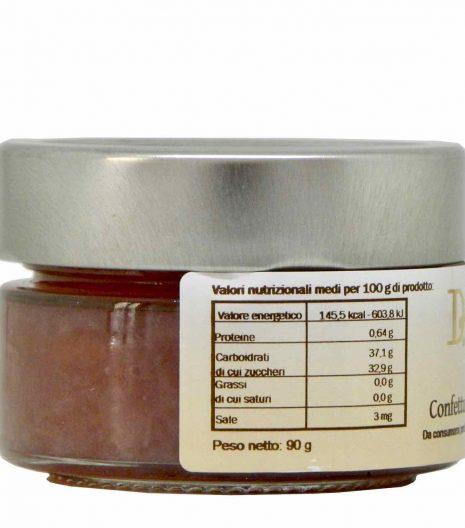 Confettura-cipolle-Delfino-Battista-valori-nutrizionali