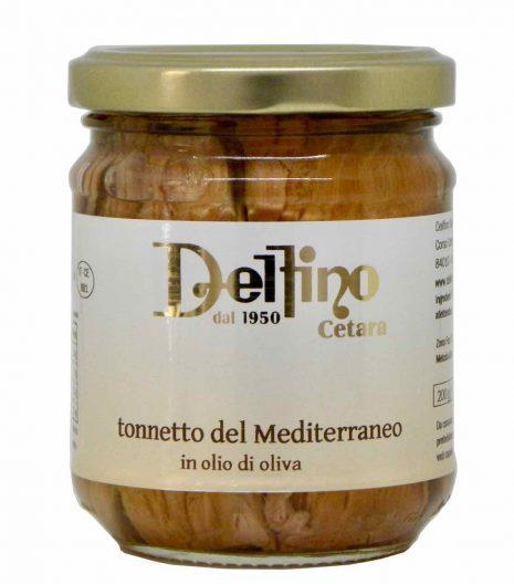 tonnetto-mediterraneo-Delfino Battista - Gustorotondo - artigianalità italiana, per un mondo più sostenibile