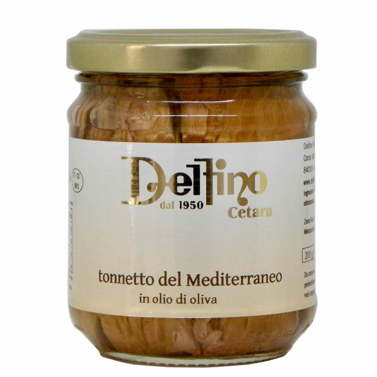 tonnetto-mediterraneo-Delfino-Battista