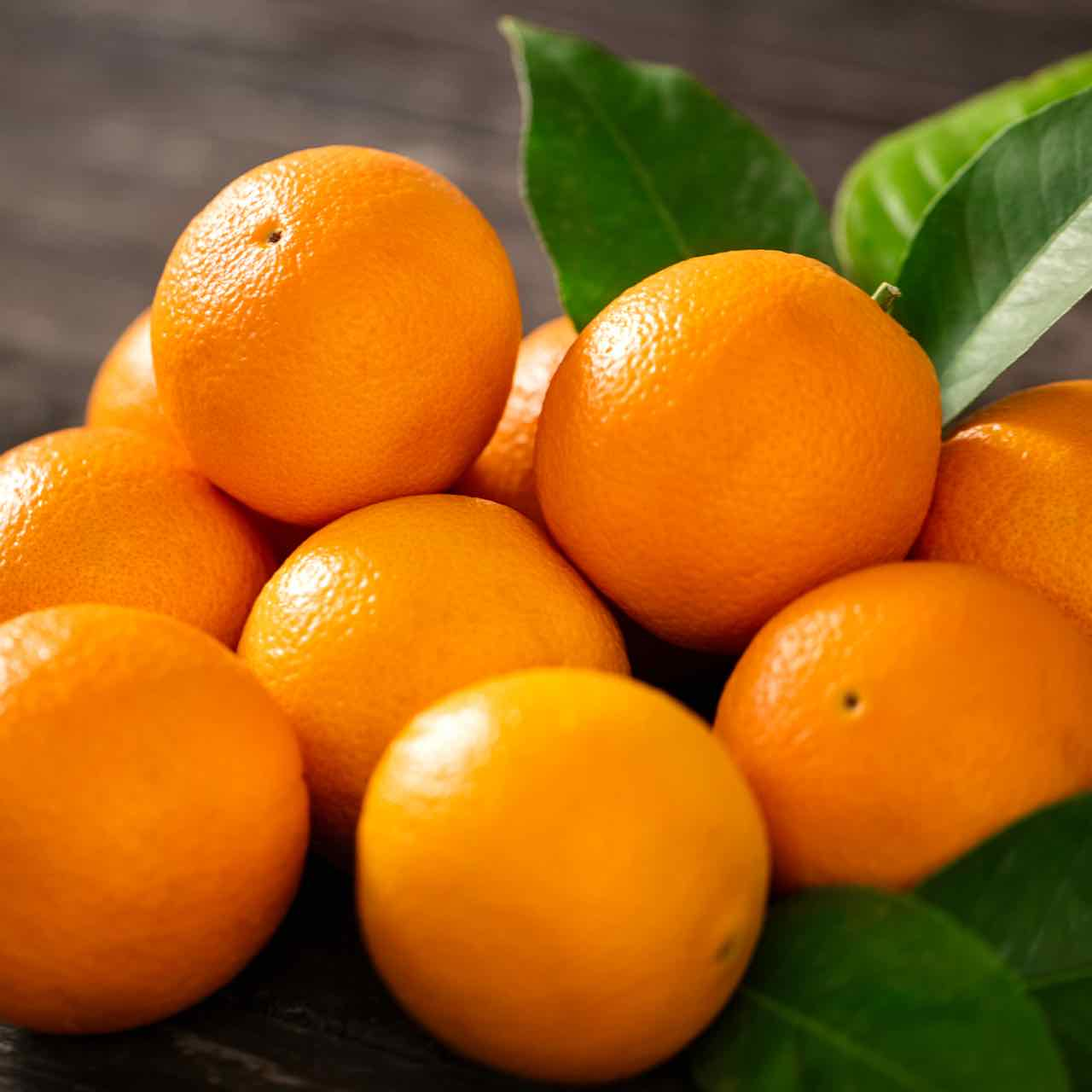 arance-confettura – Gustorotondo