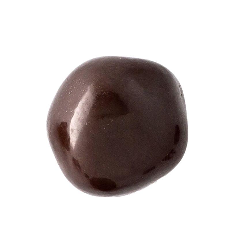 Giraudi nocciola ricoperta cioccolato fondente – Gustorotondo – buono sano artigiano – spesa online