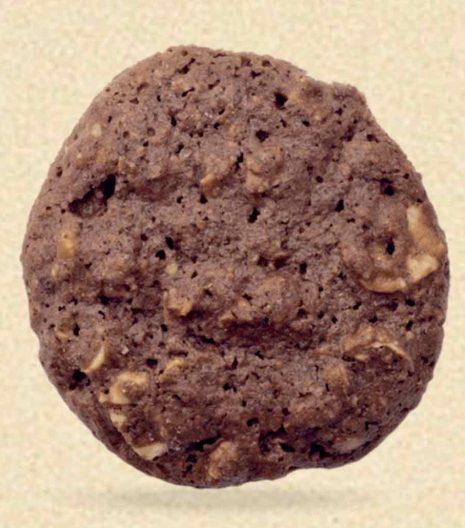 Primo Pan biscotti Drolo - Gustorotondo - buono sano artigiano - spesa online