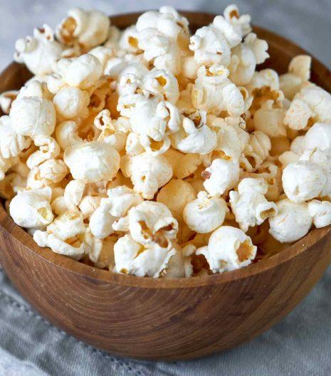 mais popcorn - Gustorotondo - spesa online