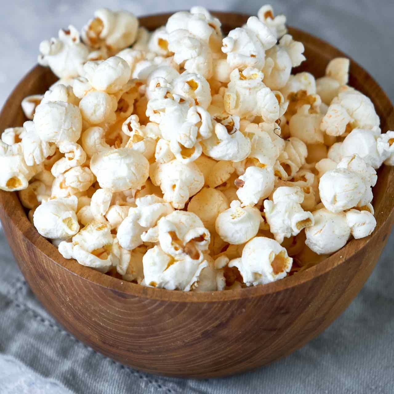 mais popcorn – Gustorotondo – spesa online