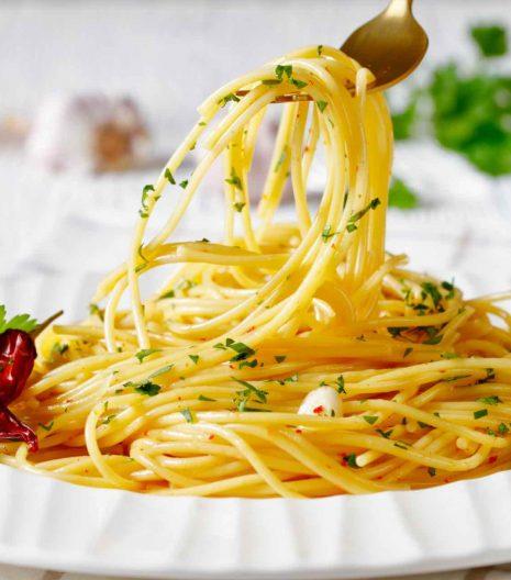 spaghetti-colatura-alici - Gustorotondo