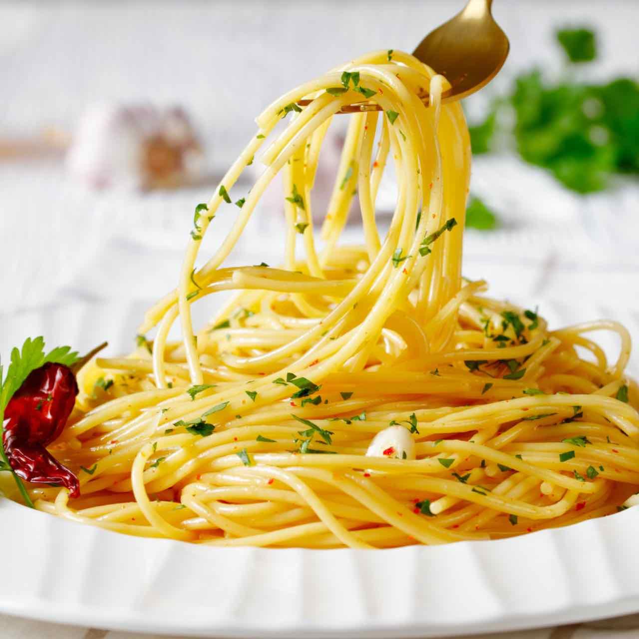 spaghetti-colatura-alici – Gustorotondo