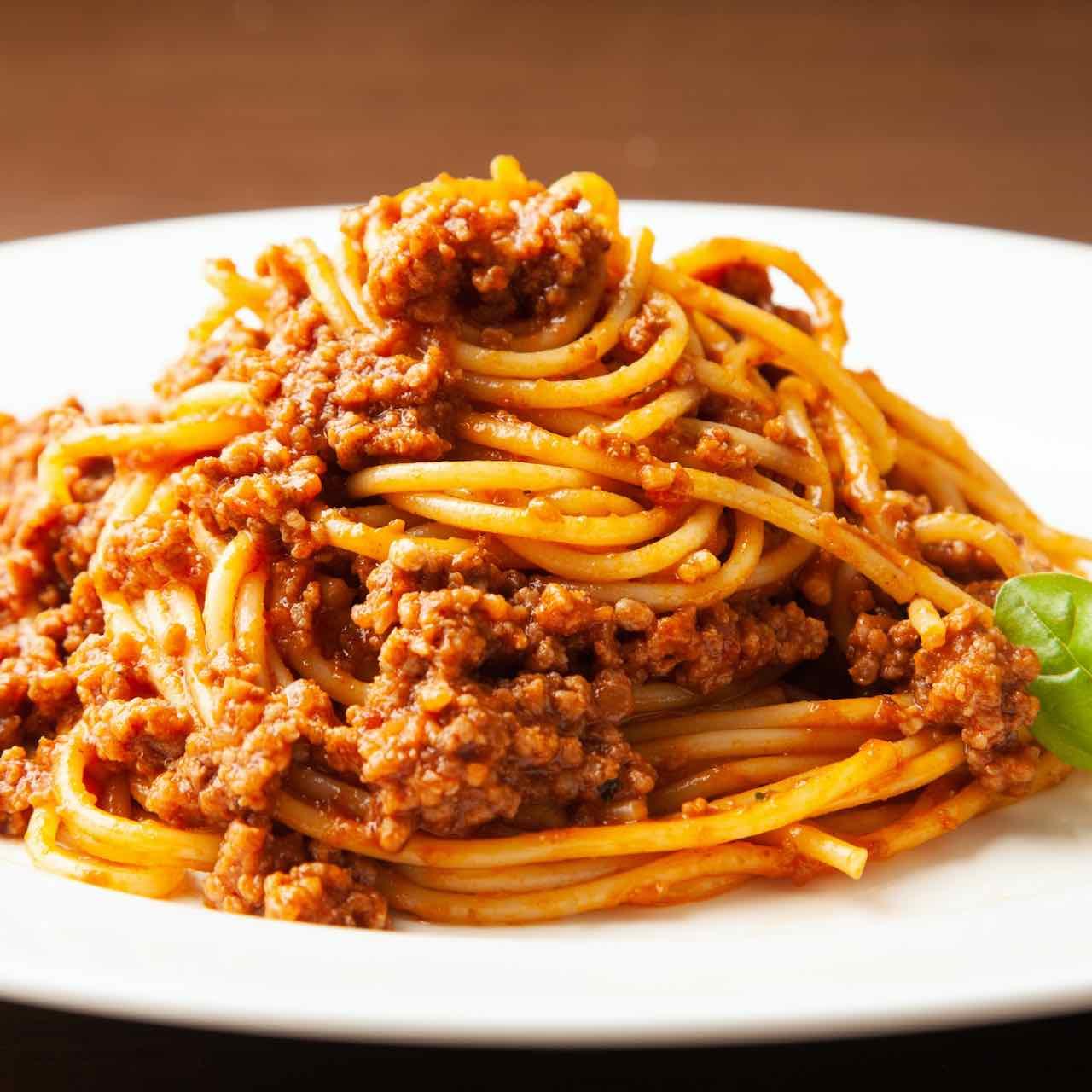 spaghetti-ragù – Gustorotondo – spesa online
